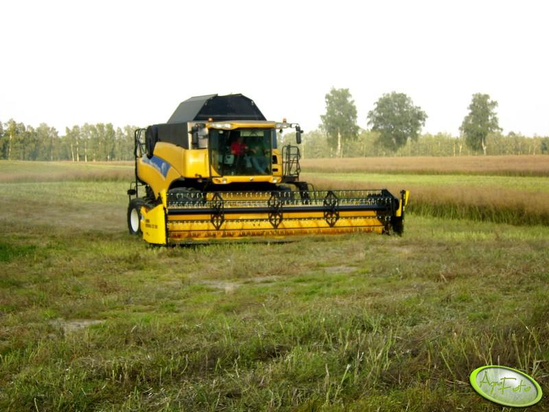 NH CR9080