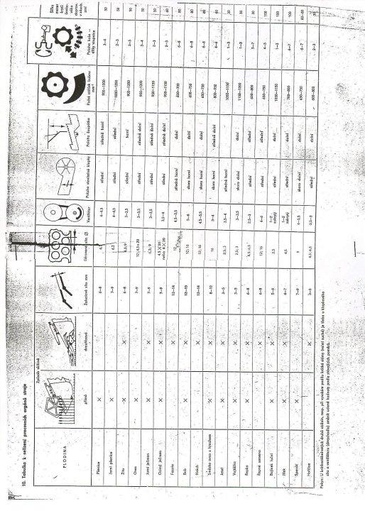 tabela ustawien e512.jpg