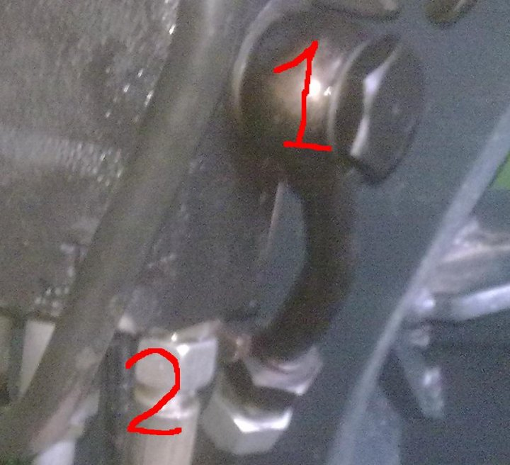 post-18151-0-28926200-1358500983_thumb.jpg