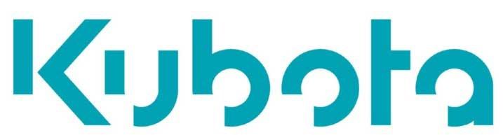 kubota-logo1.jpg