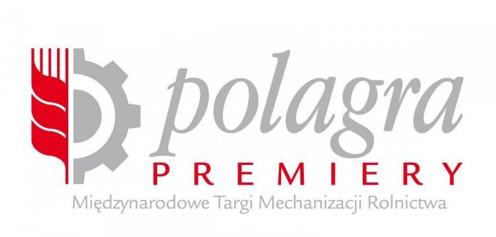polagra-premiery_pol.jpg
