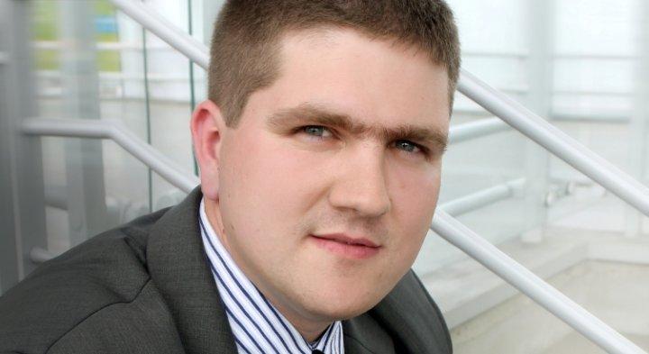 Jakub Patelka.JPG