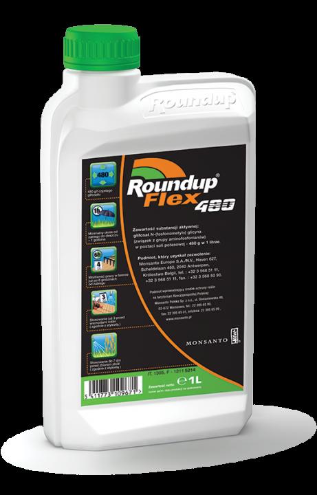 Render-RoundupFlex480.png