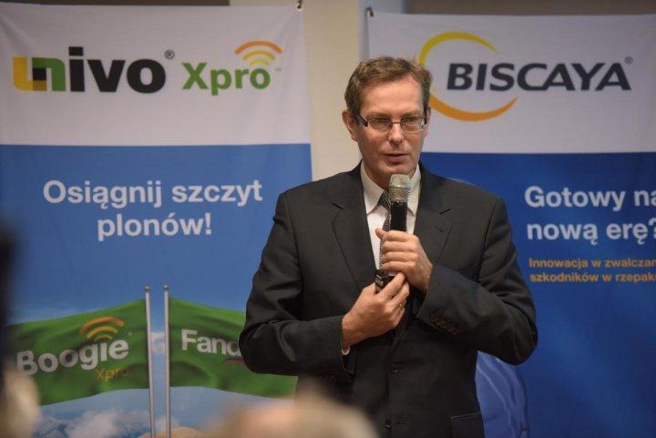 Dariusz Szymański.JPG