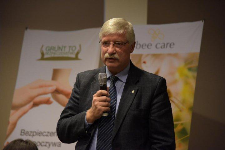 Jerzy Próchnicki.JPG