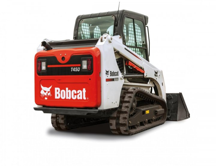 Bobcat-T450_2.jpg