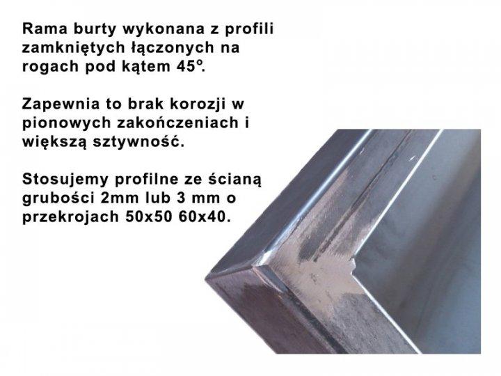 post-205598-0-74996100-1484303825_thumb.jpg