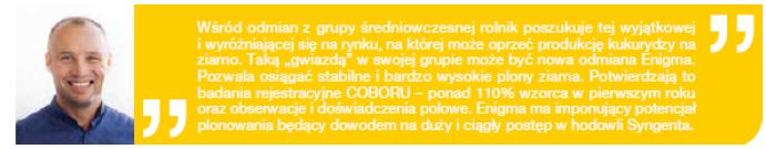 sygenta.png