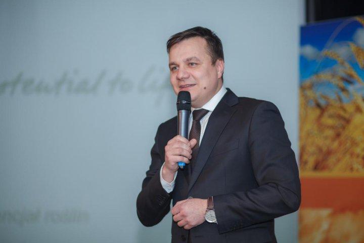 Michał Ciszak.jpg