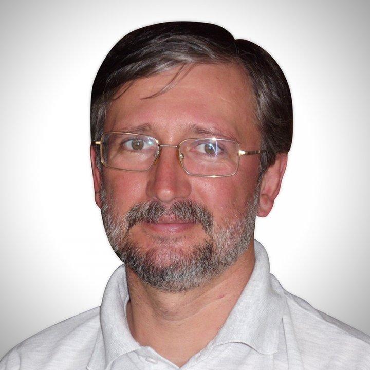 M.Kruczkiewicz.JPG