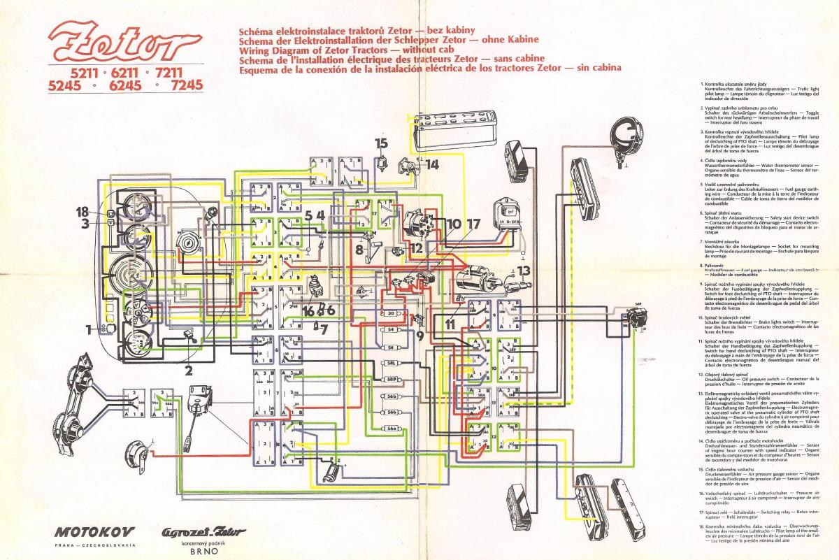 holland wiring diagram rockford wiring diagram wiring