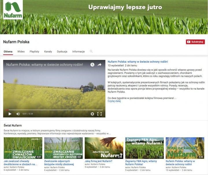 Nufarm_Polska_kanalYT-1.jpg