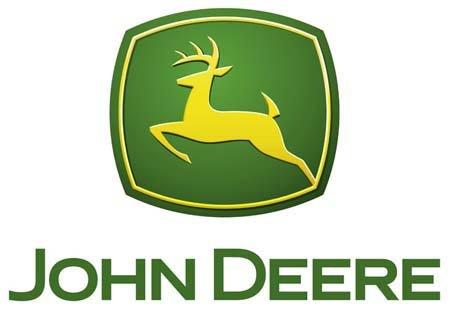 deere--company-logo.jpg