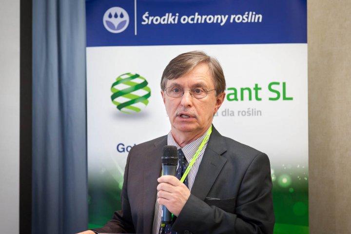 dr Jerzy Pątek - Prezes Zarządu ALS Polska.jpg