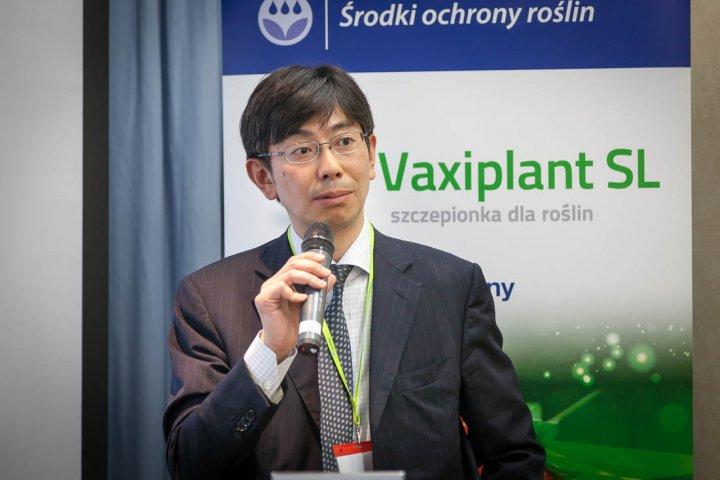 Hisaya Kobayashi - BU Head of JCEE ALS.jpg