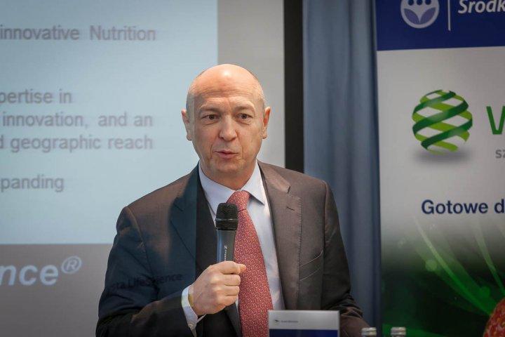 Jean-Pierre Princen - Goëmar President and CEO.jpg