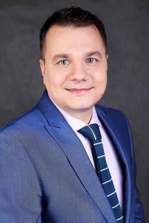 Michał Ciszak PROCAM.jpg