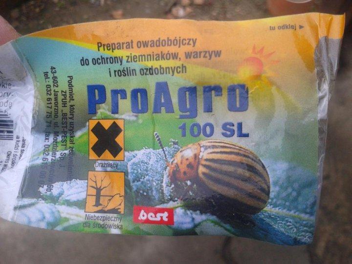 post-14290-0-33128600-1490005126_thumb.jpg