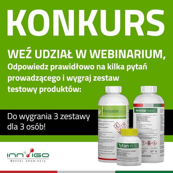 invigo–webinarium–konkurs_600x600.png