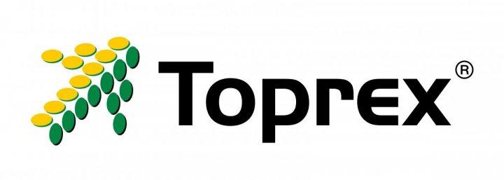 Toprex_RGB_logo.jpg