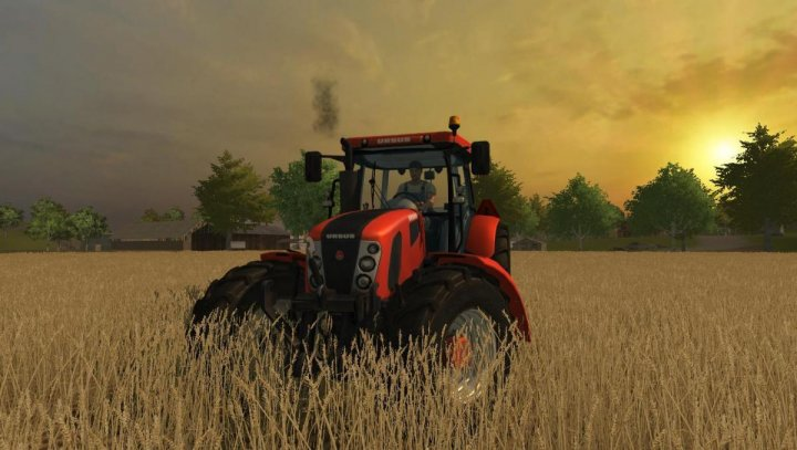 FarmingSimulator2013Game 2013-02-15 15-07-28-93.jpg