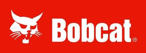 Bobcat_logo1_REV_red-bkgr.jpg