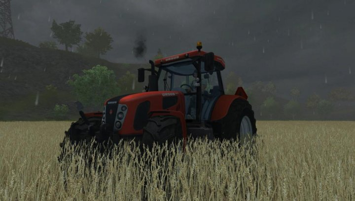 FarmingSimulator2013Game 2013-02-15 15-05-59-91.jpg