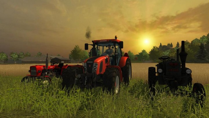 FarmingSimulator2013Game 2013-02-15 15-18-23-33.jpg