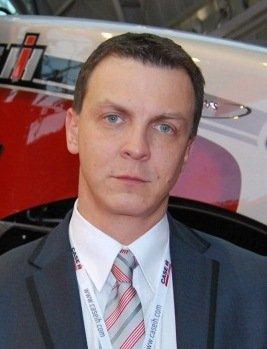 Piotr_Szewczuk.jpg