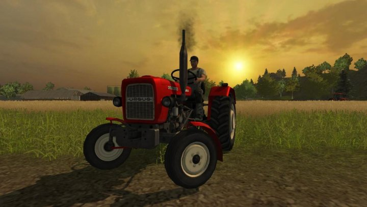FarmingSimulator2013Game 2013-02-15 15-16-21-03.jpg