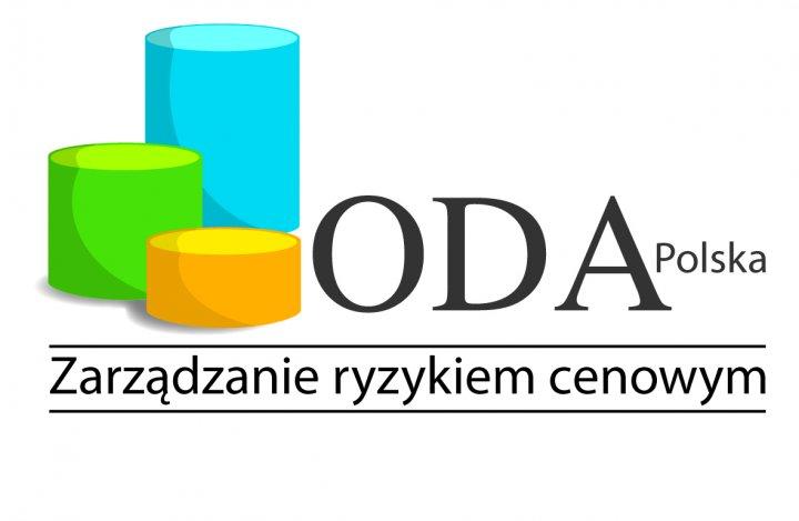 Logo ODA_POLONAIS 3.jpg