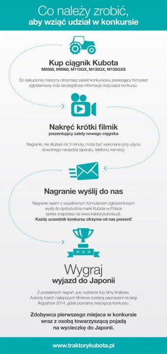 kubota_konkurs_plakat.jpg