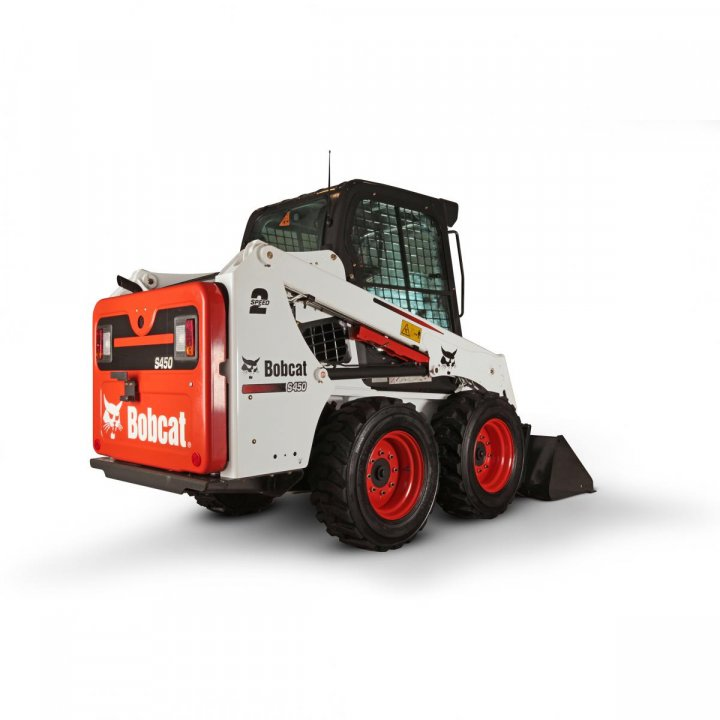 Bobcat-Skid-Steer-Loader-S450_Studio_IMG_4593_140324.jpg