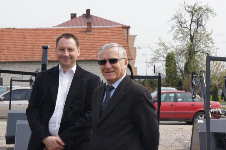 Kubota_Maciej_Podgórski&Tadeusz_Krzysztofek.JPG