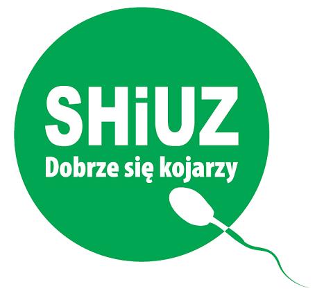 shiuz.png