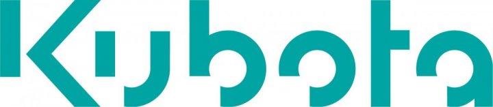 Logo_Kubota.jpg