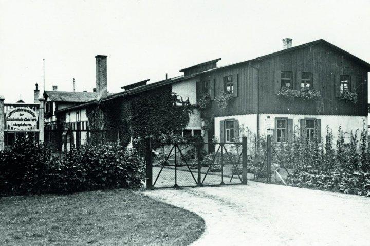 Lihof_1915.jpg