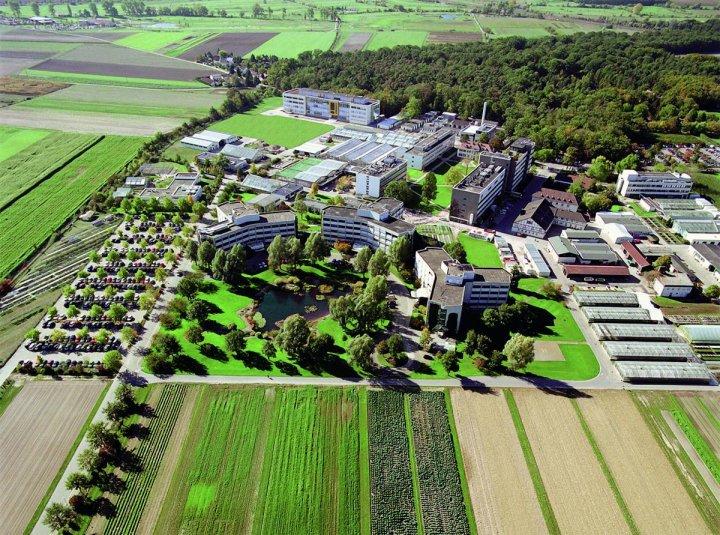 Luftbild_Lihof_2010.jpg