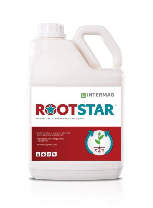 ROOTSTAR-stymuluje-system-korzeniowy-roslin.jpg