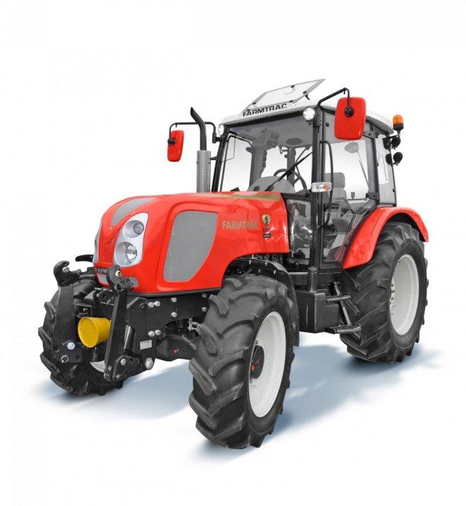 Farmtrac 675 DT King.jpg
