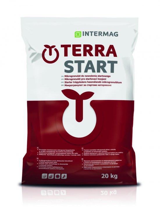 Terrastart-jest-mikrogranulatem-do-nawozenia-startowego-lacznie-z-siewem-.jpg