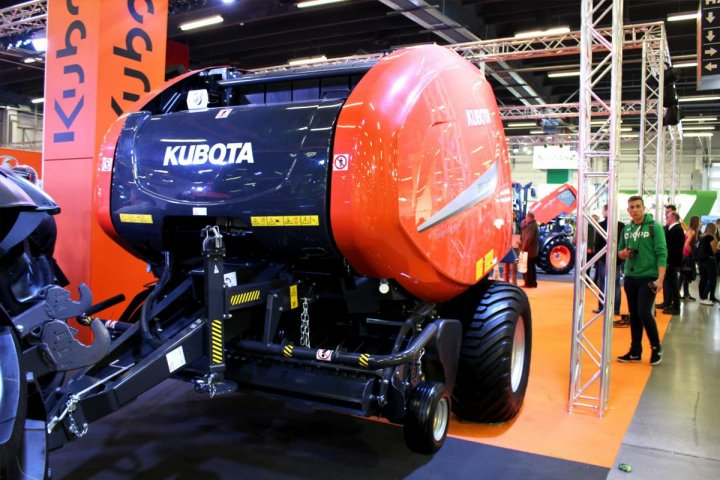 Kubota-Agrotech2015-6.jpg