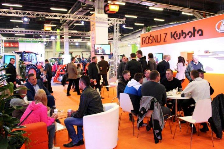 Kubota-Agrotech2015-3.jpg