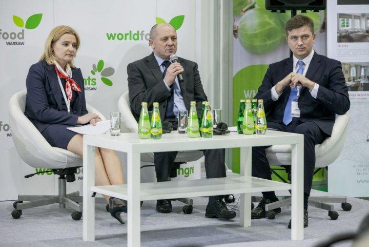 WorldFood Warsaw (3).jpg