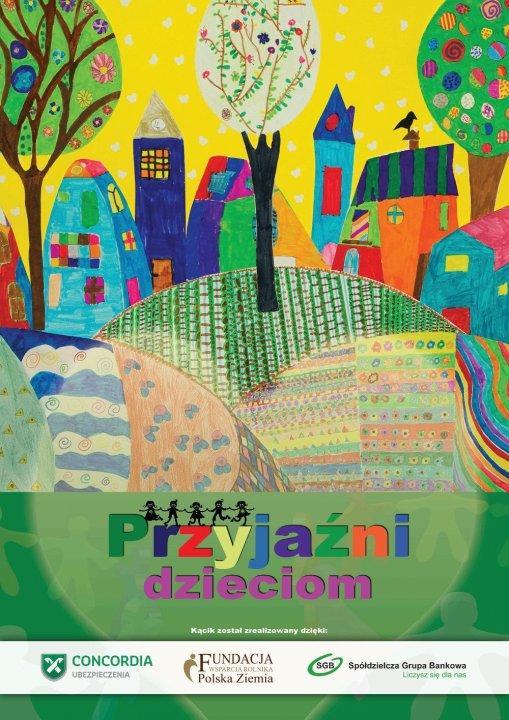 plakat Przyjaźni Dzieciom1.JPG