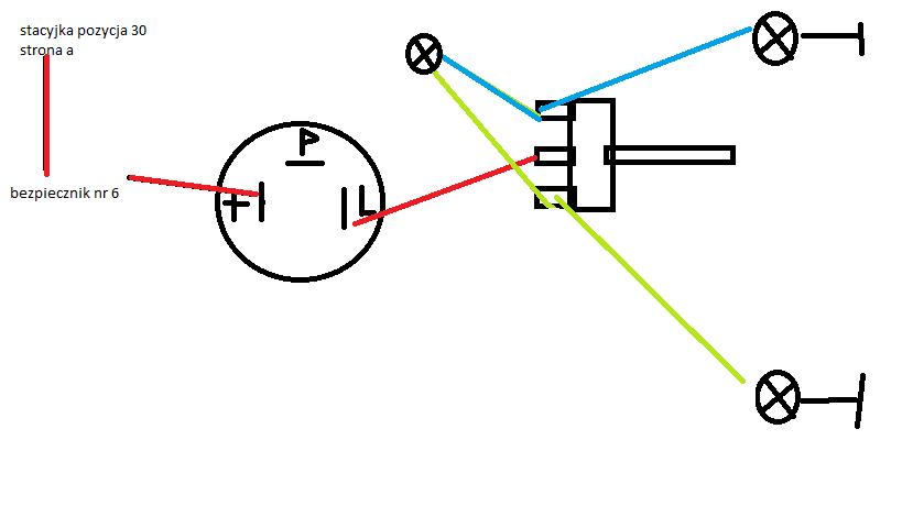 Schemat Instalacji Elektrycznej C 360 3p Pdf