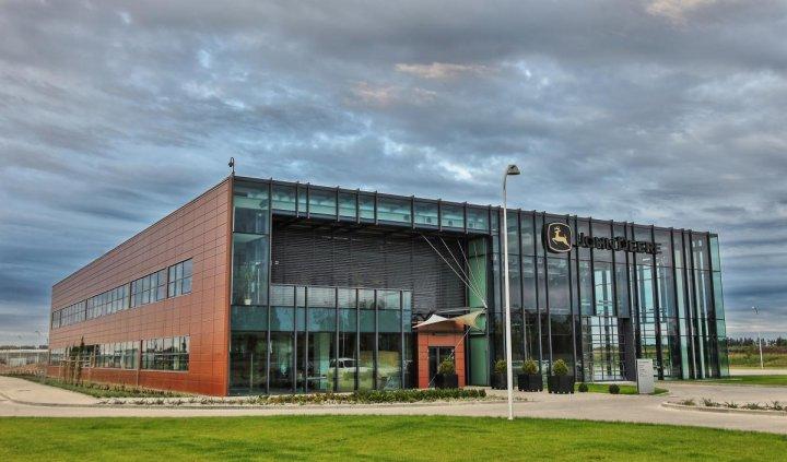 New JDPL office and training center.jpg