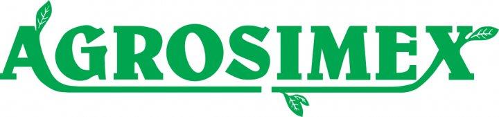 agrosimex-logo.jpg