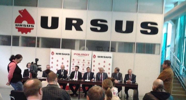 ursus1.jpg