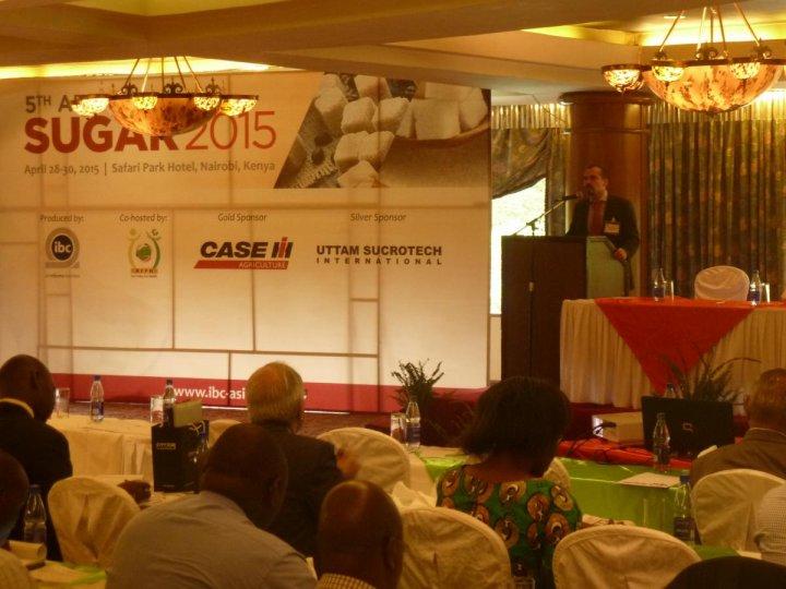 Daniel Bordabossana_Case IH Marketing Manager Africa & M.East_1.JPG